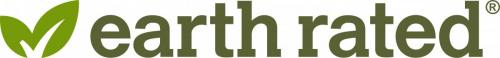 Earth_Rated_Logo