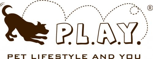 PLAY-logo-high-res.DogFest