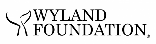 wyland-foundation-logo